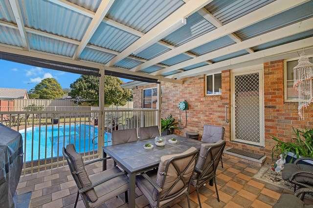 32 Murson Crescent, North Haven NSW 2443