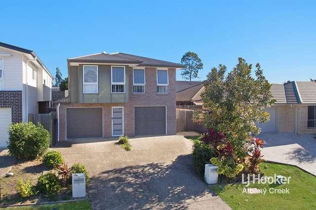 6 Bow Street, Bray Park QLD 4500