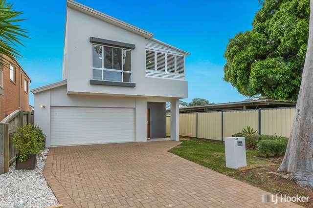 56A Gordon Street, Ormiston QLD 4160