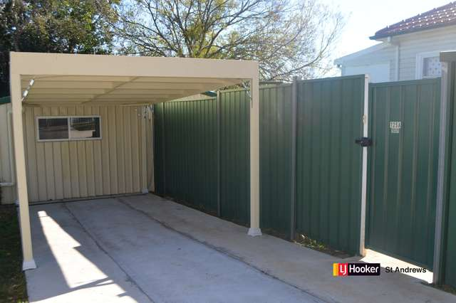 1/125 Lindesay Street, Campbelltown NSW 2560