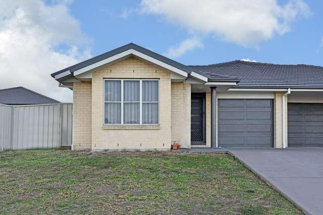 5A Pioneer Road, Singleton NSW 2330