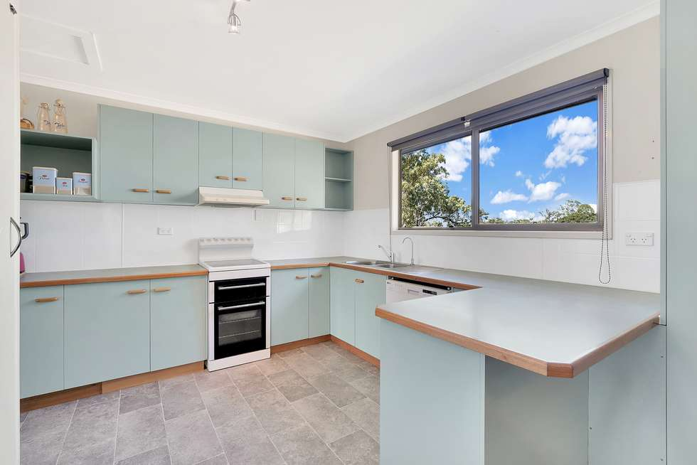 Third view of Homely house listing, 5-7 Ivory Creek Road, Toogoolawah QLD 4313