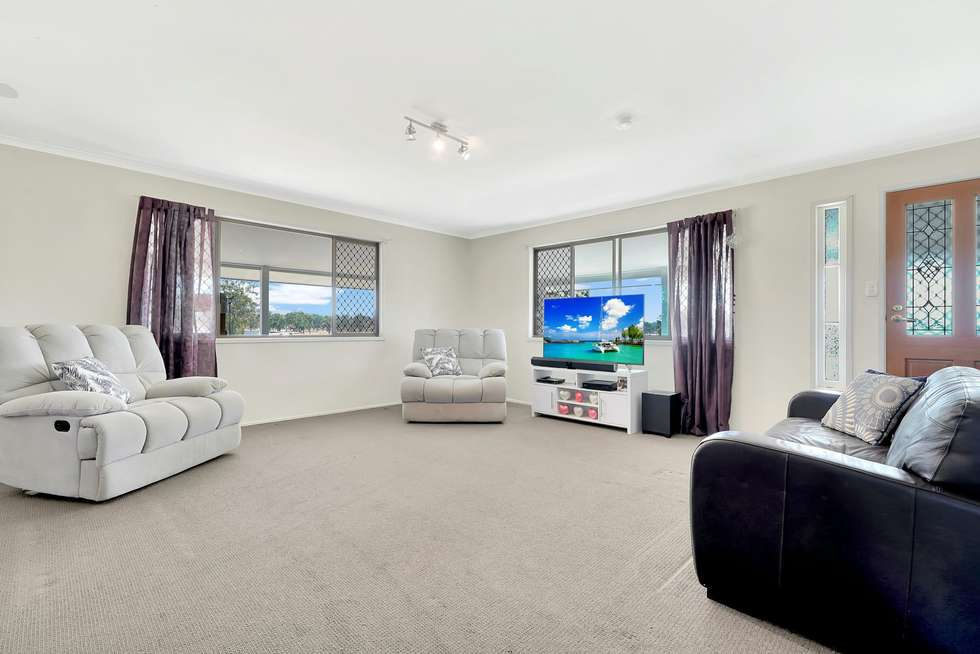 Fifth view of Homely house listing, 5-7 Ivory Creek Road, Toogoolawah QLD 4313