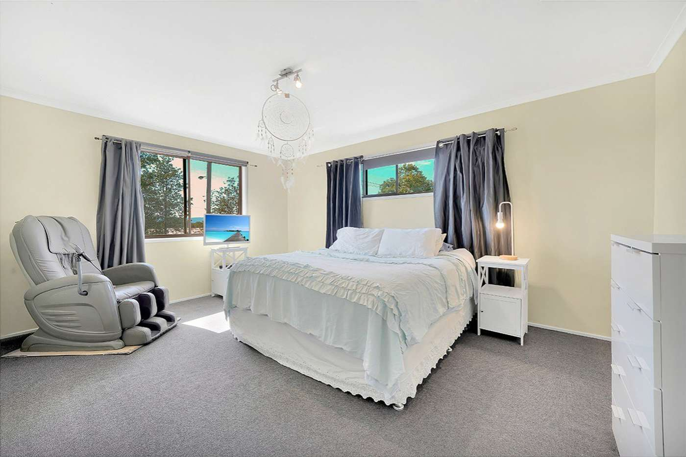 Seventh view of Homely house listing, 5-7 Ivory Creek Road, Toogoolawah QLD 4313