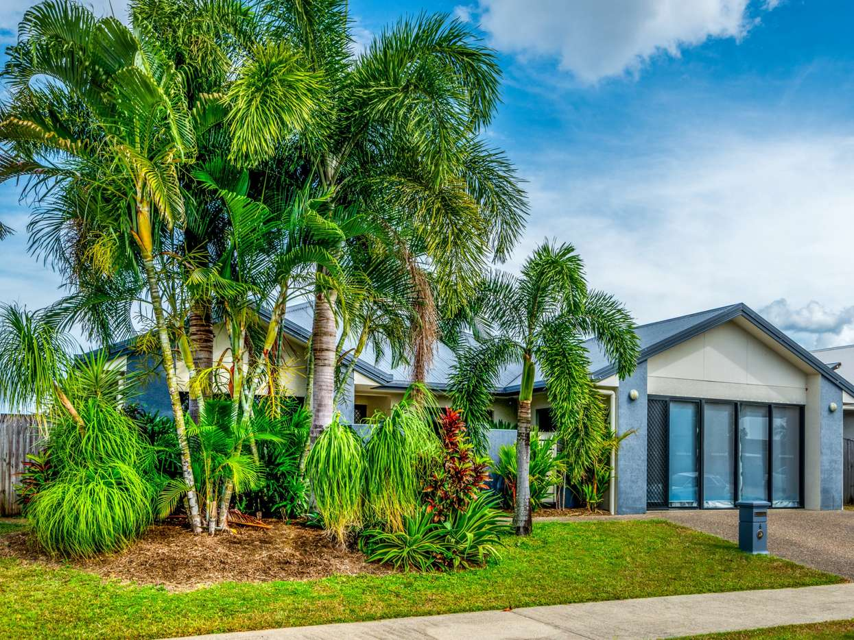 Main view of Homely house listing, 6 Liontown Way, Trinity Park, QLD 4879