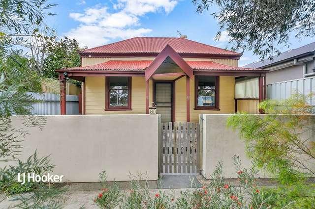 80 Langham Place, Port Adelaide SA 5015