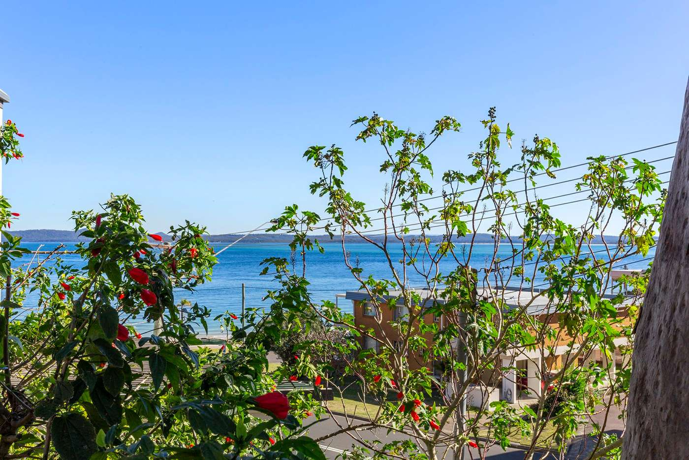 Main view of Homely house listing, 2/2 Magnus Street, Nelson Bay NSW 2315