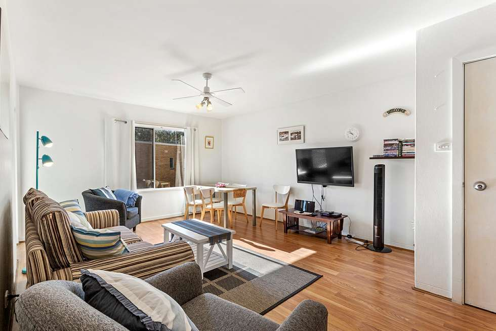 Second view of Homely house listing, 2/2 Magnus Street, Nelson Bay NSW 2315