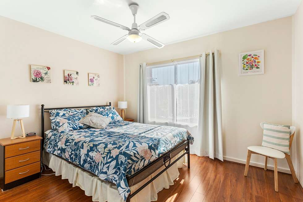 Third view of Homely house listing, 2/2 Magnus Street, Nelson Bay NSW 2315