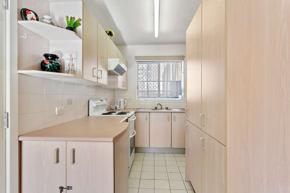 Fourth view of Homely house listing, 2/2 Magnus Street, Nelson Bay NSW 2315