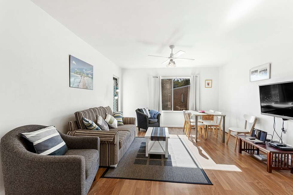 Fifth view of Homely house listing, 2/2 Magnus Street, Nelson Bay NSW 2315