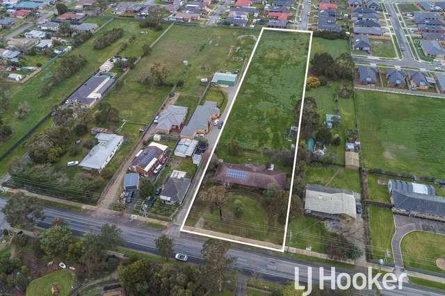 220-222 Rossiter Road, Koo Wee Rup VIC 3981