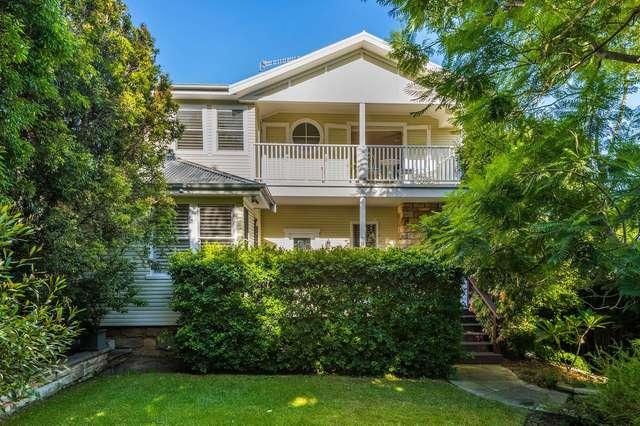 10 Melaleuca Street, Newport NSW 2106