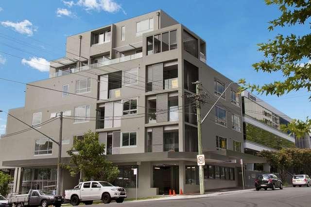 7/30 Chandos Street, St Leonards NSW 2065