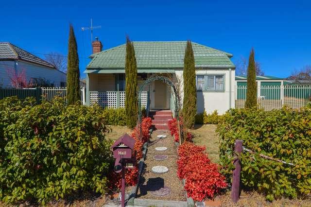 17 Elizabeth Street, Wallerawang NSW 2845