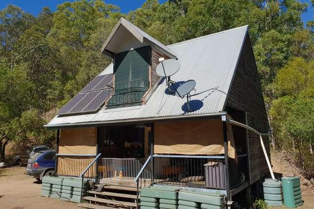 913 Long Gully Road, Drake NSW 2469
