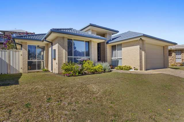 110 Bagnall Beach Road, Corlette NSW 2315