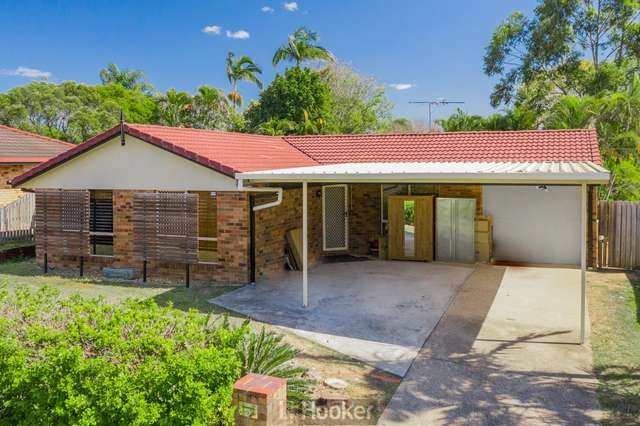 9 Learmonth Court, Hillcrest QLD 4118