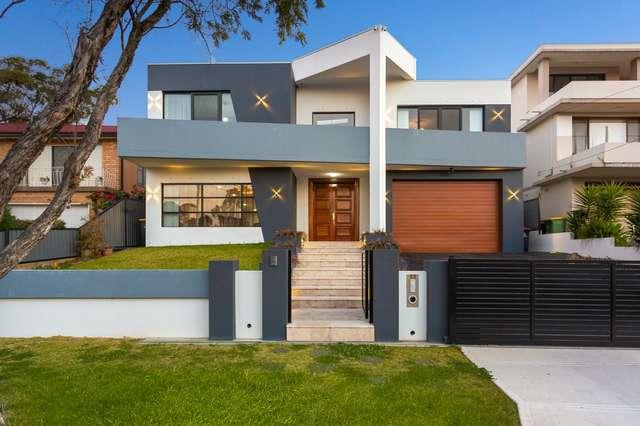 59 Dalton Avenue, Condell Park NSW 2200