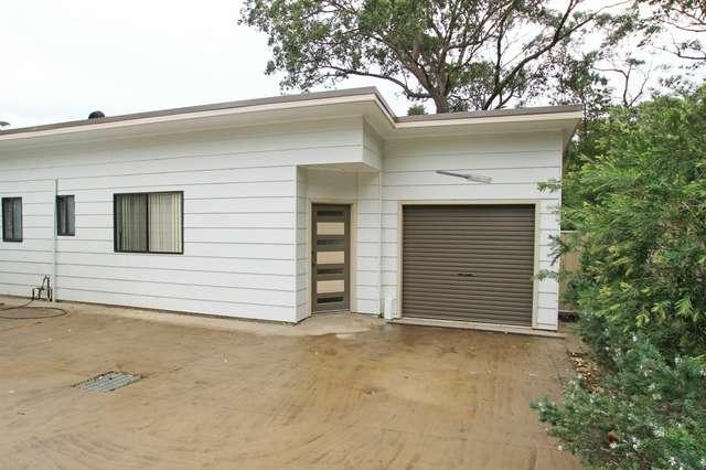 42B Yarroma Avenue, Swanhaven NSW 2540