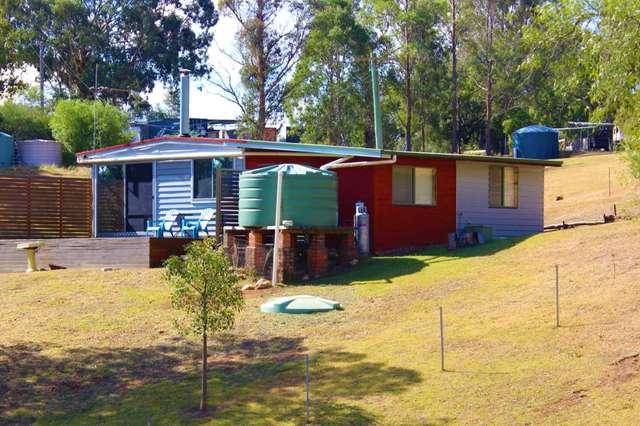 58 House Creek Road, Brogo NSW 2550