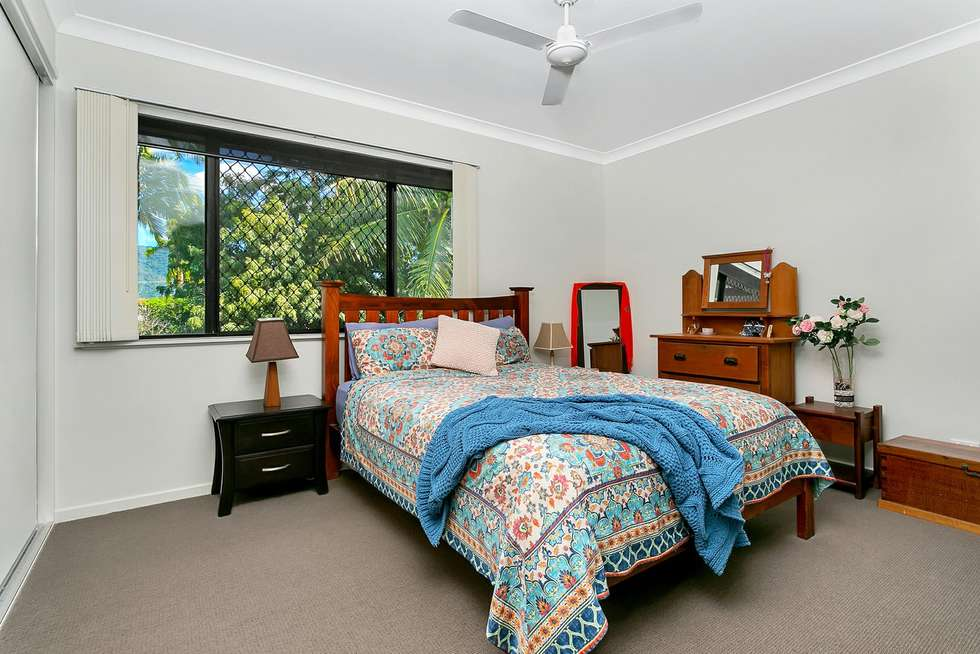 Fifth view of Homely townhouse listing, 9/50-54 Birch Street, Manunda QLD 4870