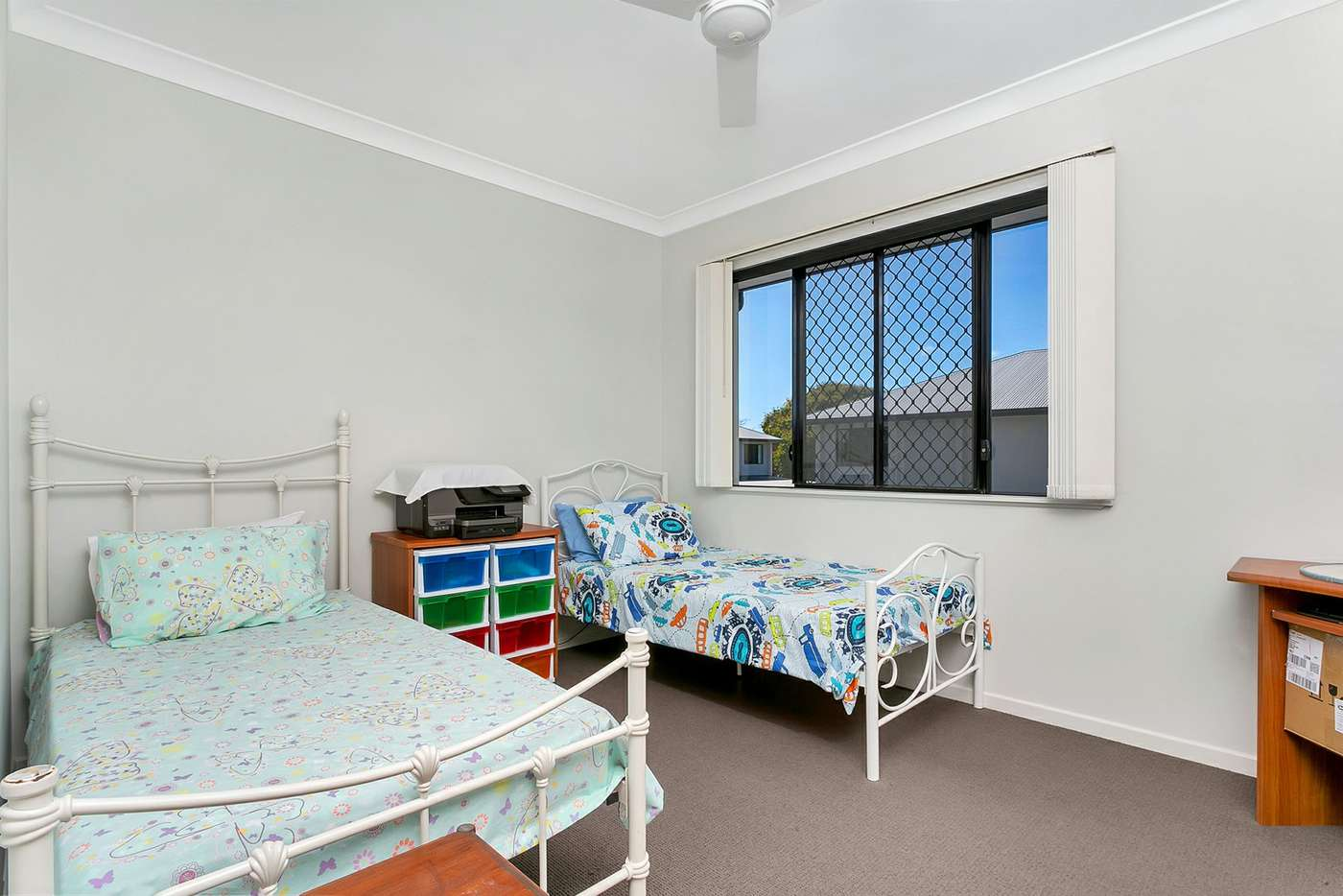 Seventh view of Homely townhouse listing, 9/50-54 Birch Street, Manunda QLD 4870