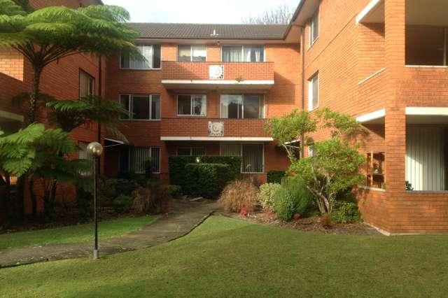 Apartment 3/147 Sydney Street