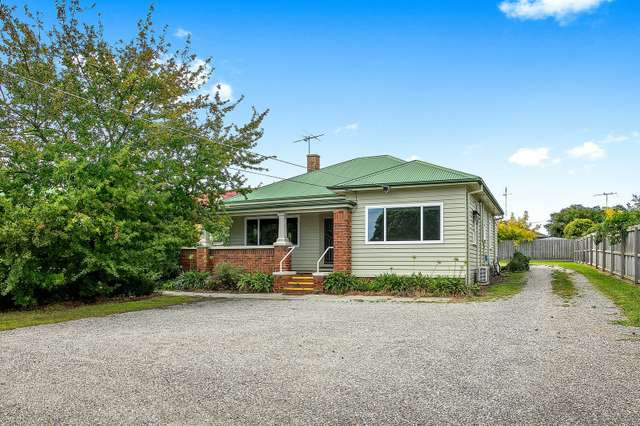 41 High Street, Drysdale VIC 3222