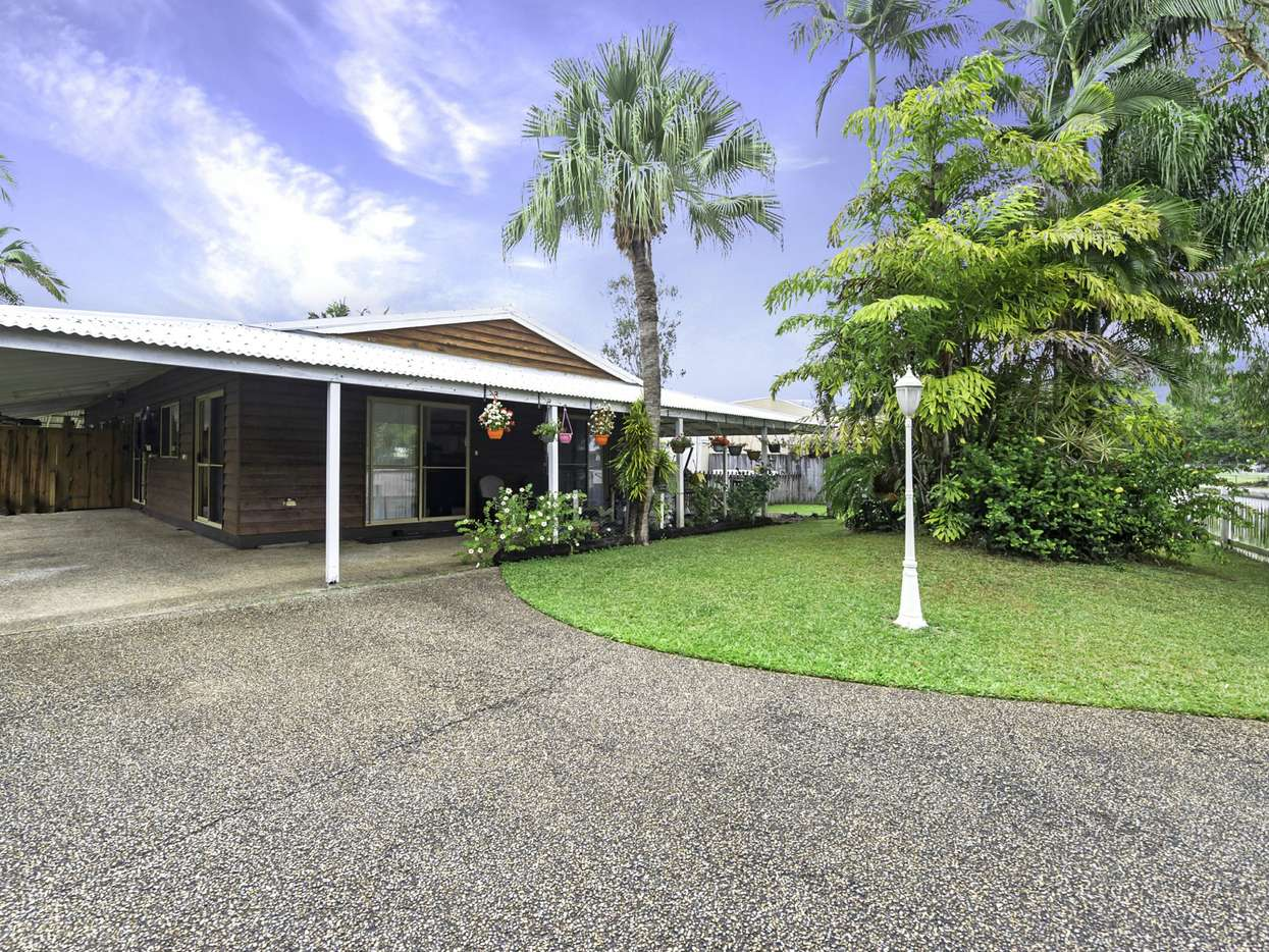 Main view of Homely house listing, 4 Hope Street, Port Douglas, QLD 4877