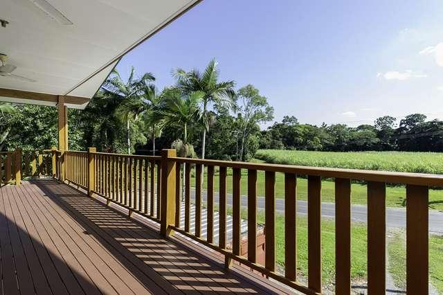 1a Coral Sea Drive, Mossman QLD 4873