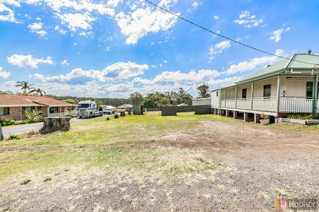 47 Queen Street, Greenhill NSW 2440