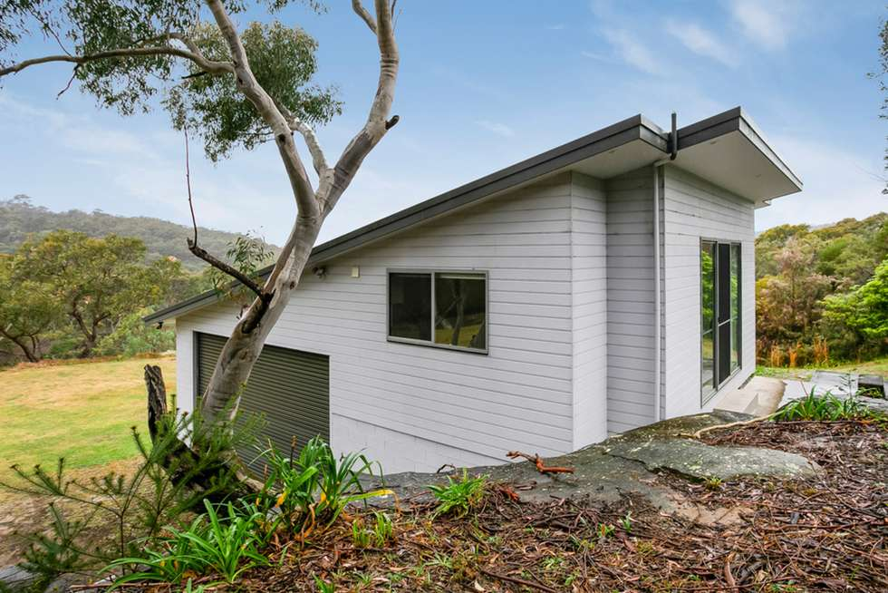 9a Dendrobium Crescent, Elanora Heights NSW 2101