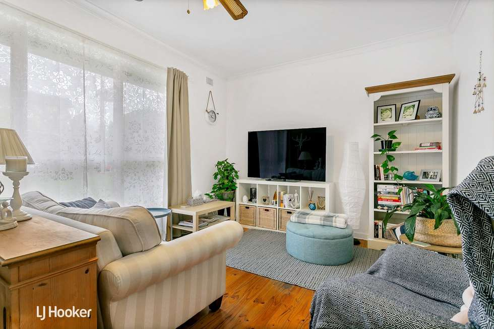 Second view of Homely unit listing, 4/6 Byron Street, Glenelg SA 5045