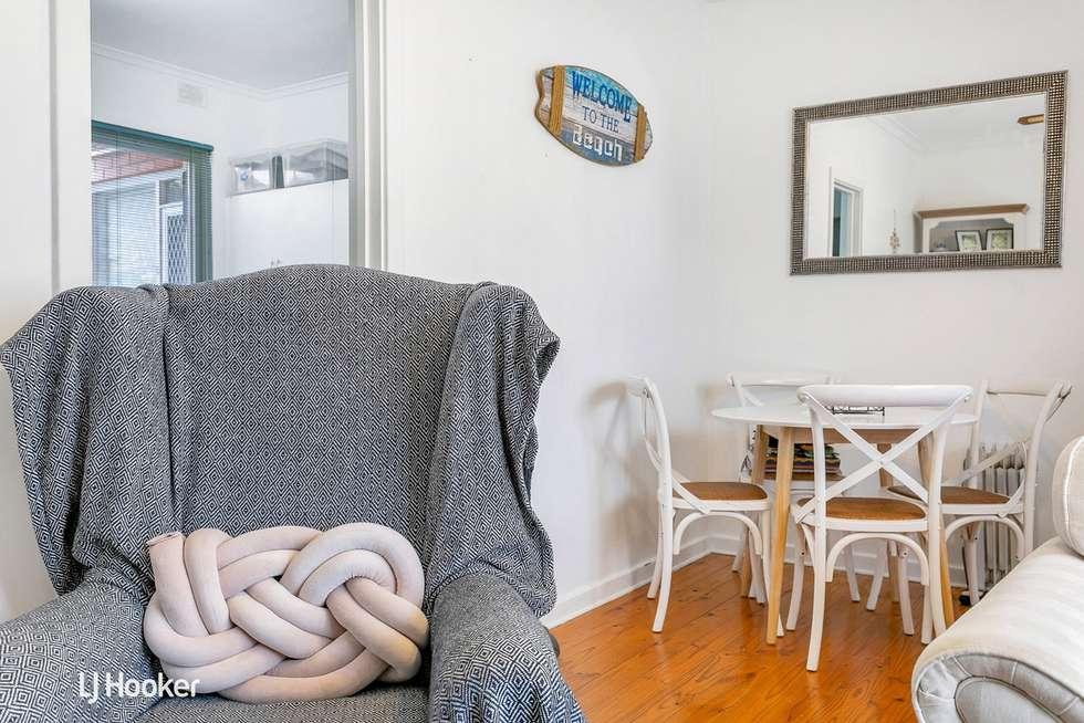 Third view of Homely unit listing, 4/6 Byron Street, Glenelg SA 5045