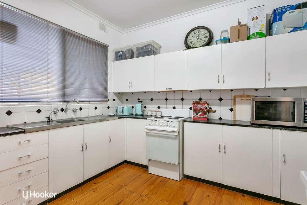 Fourth view of Homely unit listing, 4/6 Byron Street, Glenelg SA 5045