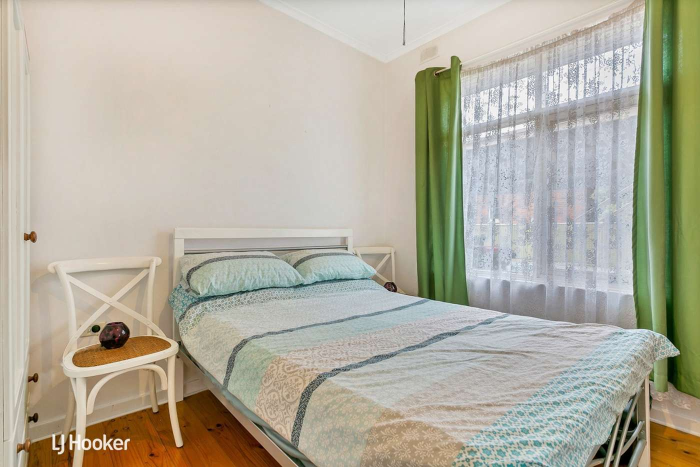 Seventh view of Homely unit listing, 4/6 Byron Street, Glenelg SA 5045