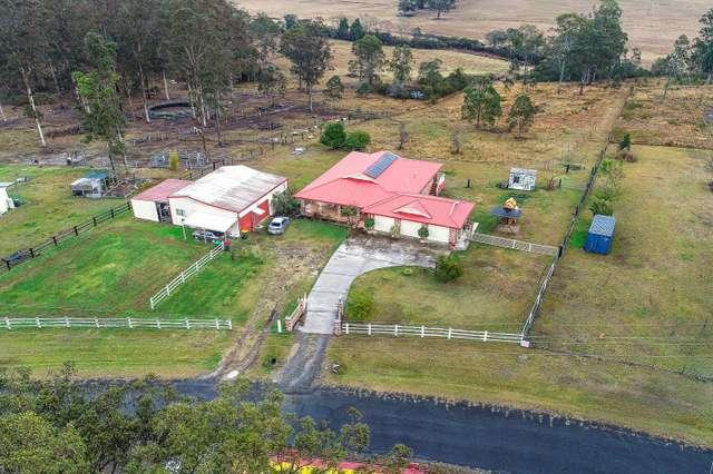 63 Lika Drive, South Kempsey NSW 2440