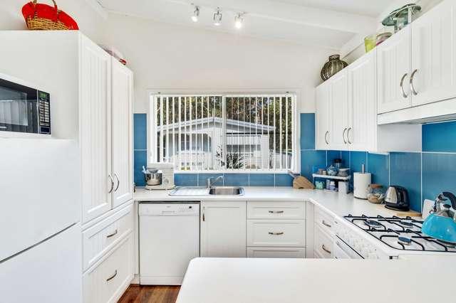 139/2 Evans Road, Canton Beach NSW 2263