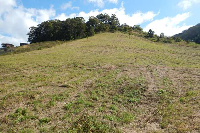Lot 71 Old Coast Road, Korora NSW 2450