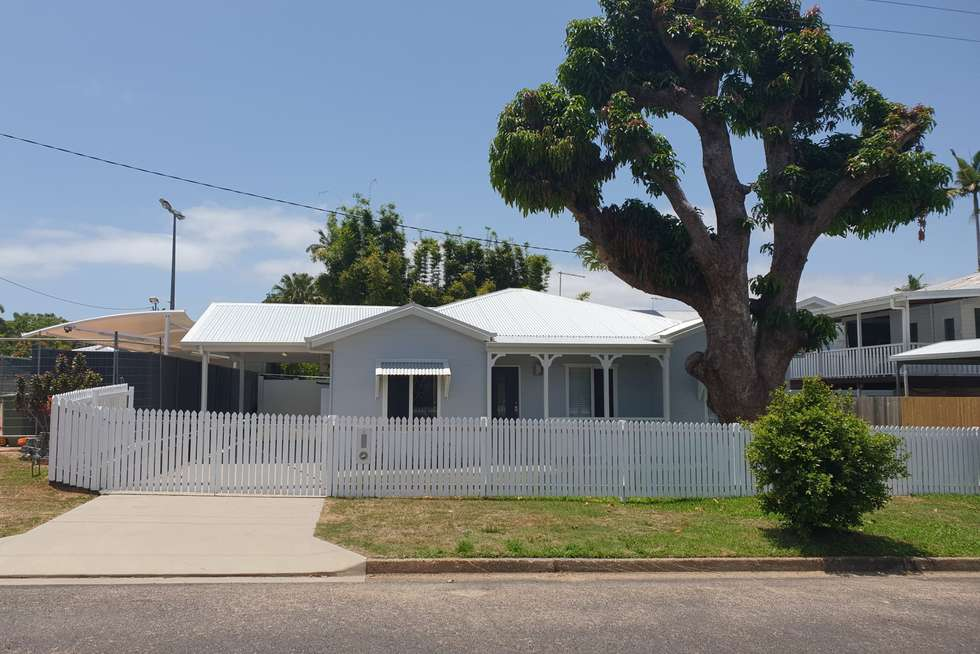 6 Junction Street, Edge Hill QLD 4870