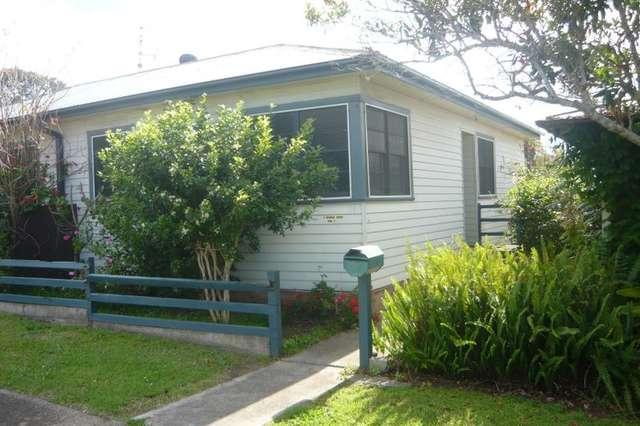1/2 Primrose Street, Wingham NSW 2429