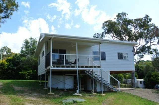 7 Cluan Street, Macleay Island QLD 4184