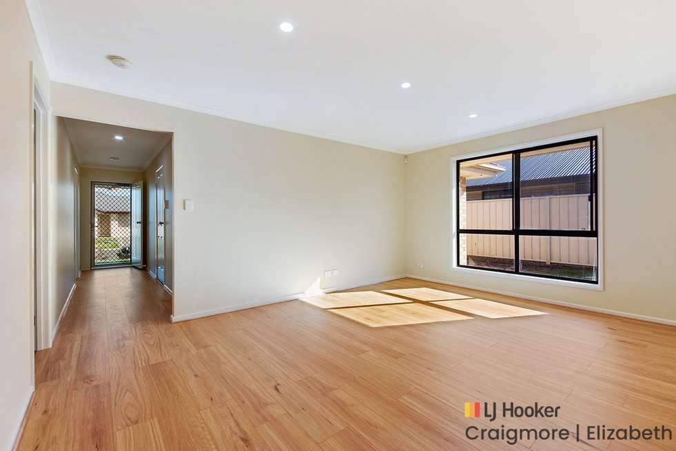 Third view of Homely house listing, 10 Maria Court, Munno Para West SA 5115
