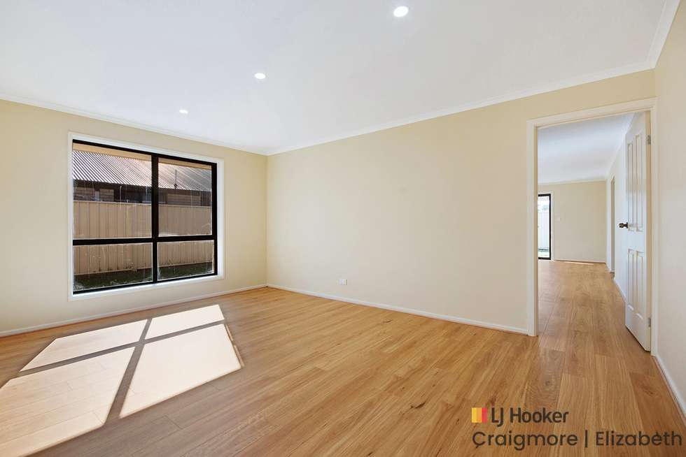 Fourth view of Homely house listing, 10 Maria Court, Munno Para West SA 5115