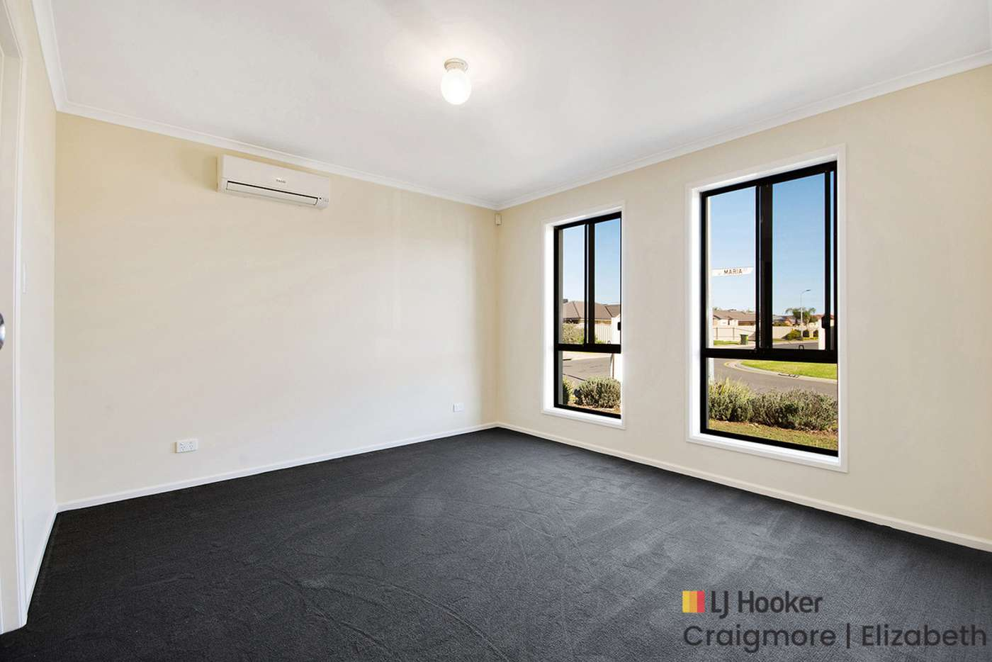 Fifth view of Homely house listing, 10 Maria Court, Munno Para West SA 5115