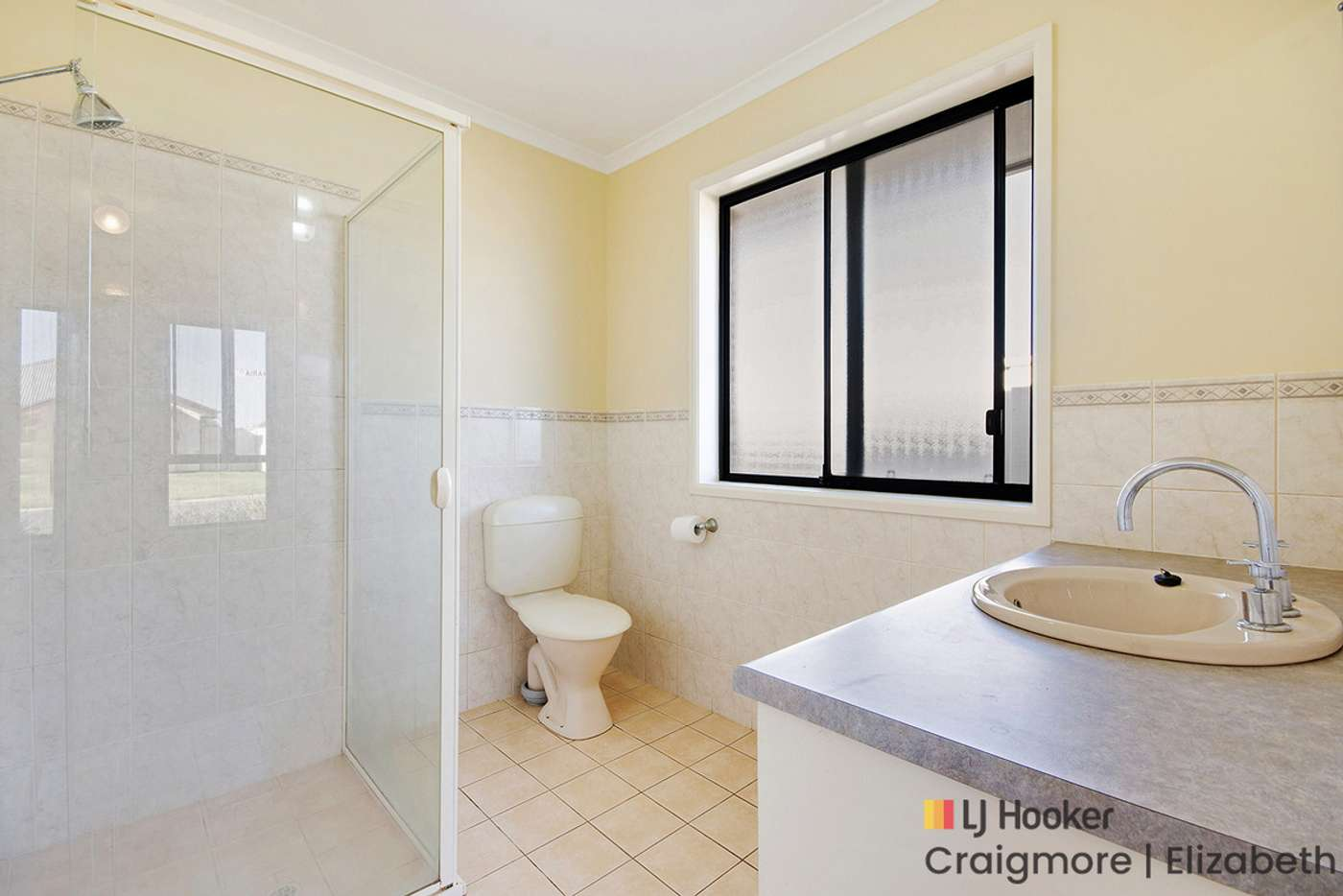 Sixth view of Homely house listing, 10 Maria Court, Munno Para West SA 5115