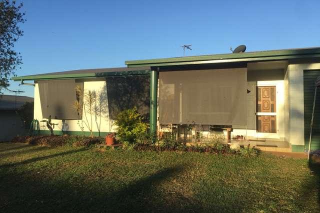 2 Parson Street, Atherton QLD 4883