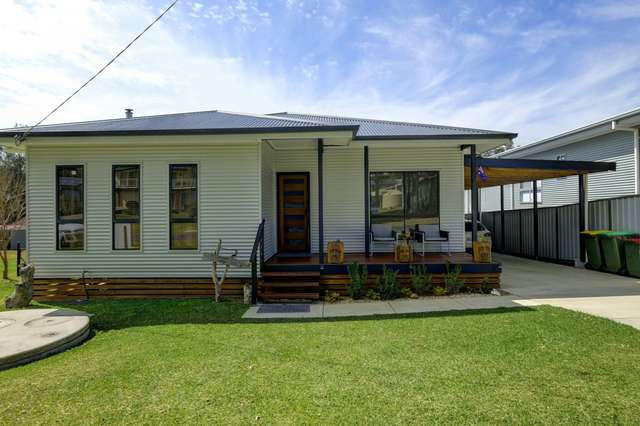 38 Coonabarabran Rd, Coomba Park NSW 2428