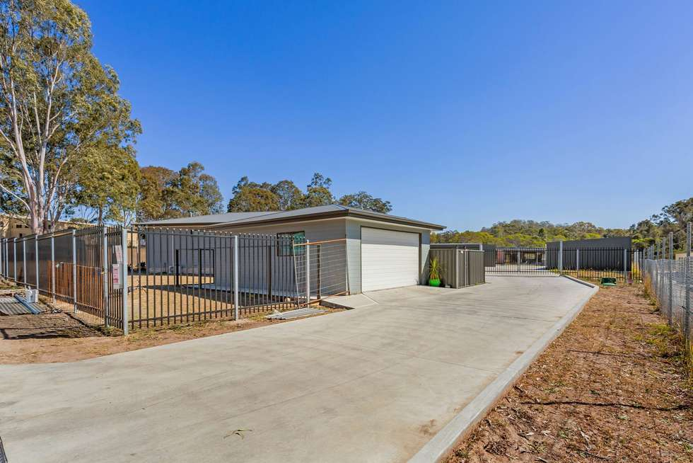 Third view of Homely house listing, 6 Industrial Close, Wingham NSW 2429